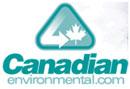 canadian_environment_logo