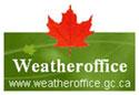wealthoffice_logo